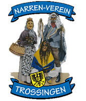 Narrenverein Trossingen